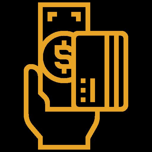 Kredyty frankowe i zwrot prowizji